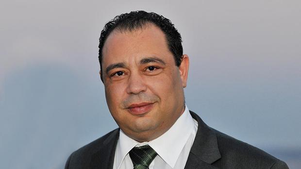 Silvio Valletta