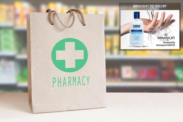 Pharmacies open today - February 21, 2021