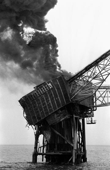 the piper alpha disaster pdf