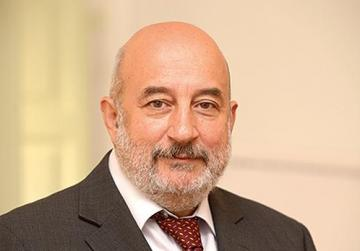 "Malta Employers' Association director general Joe Farrugia: ""It is difficult for micro-enterprises, which make up the vast majority of local enterprises, to have resources for such training."""
