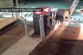 Watch: ATM defeats mechanical digger