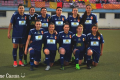 Birkirkara girls make it a league and cup double