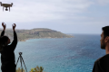 Watch: Real time broadcast from Gozo's Tal-Mixta