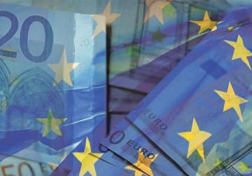 Malta facing hefty cut in EU funding