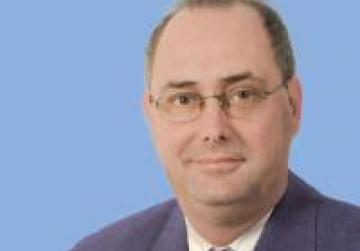 Dr Michael Asciak