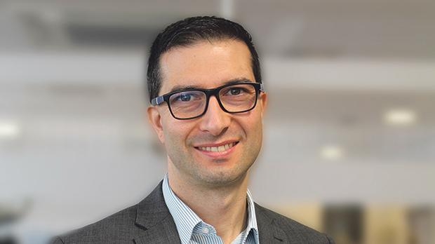 Marco Vassallo leads the KPMG software team from a business perspective across emerging technologies, specialising in robotic process automation and intelligent automation.