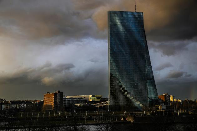 What to expect from the next ECB meeting
