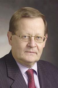 Sverrir Haukur Gunnlaugsson