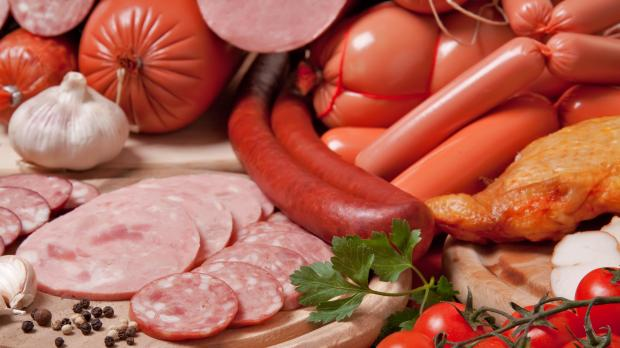 WHO REPORT ON MEAT EPUB DOWNLOAD