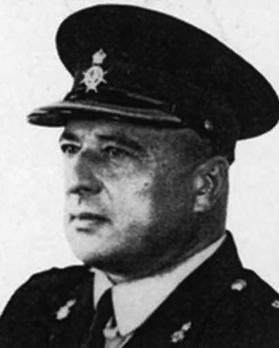 Assistant Commissioner E. Bonnici Soler.