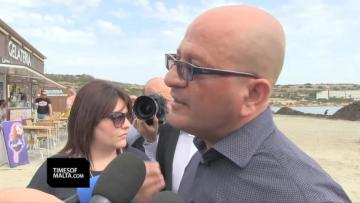 Petition 'heeded' but not enough reason for Jason Micallef's dismissal
