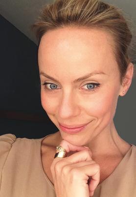 Violet Kulewska