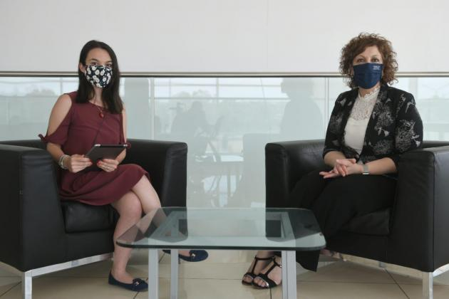 Watch: Malta's single Delta Variant case had not been abroad - Gauci