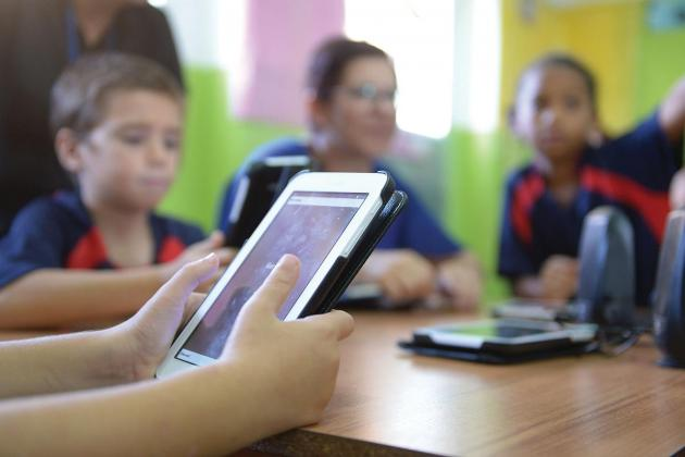 Schools: the COVID dilemma