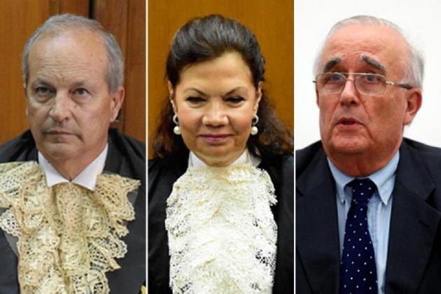 Caruana Galizia inquiry turned into a political exercise - Glenn Bedingfield