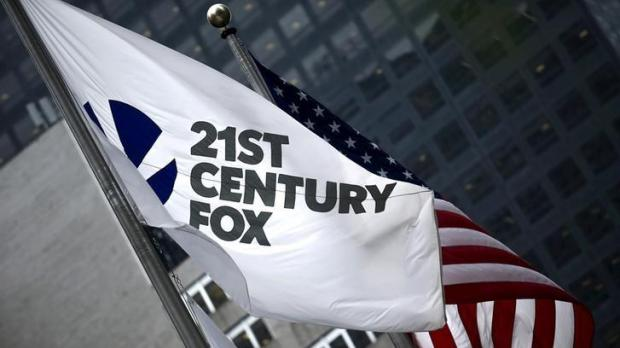 Murdoch's 21st Century Fox agrees to buy Europe's Sky