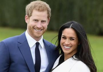Royal wedding ceremony to be recorded live