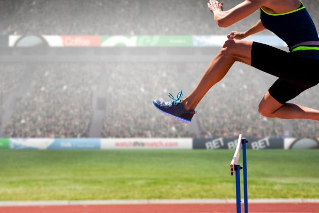 How the modern Olympic Games came to be