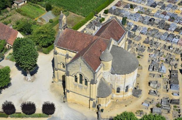 Cénac-et-Saint-Julien