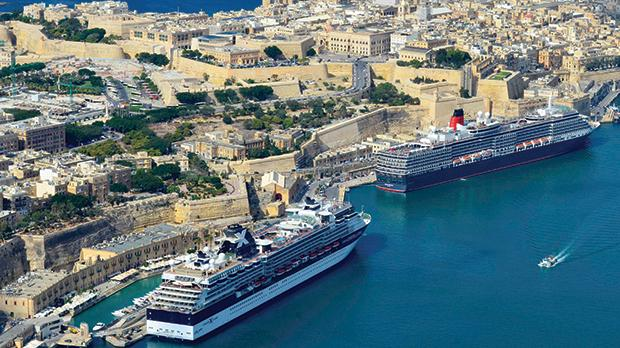 The cruise industry contributed a record €47.86bn to the European economy in 2017, according to figures released by the Cruise Lines International Association in its European Economic Contribution Report.