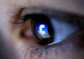 Facebook lifts the lid on its secret internal rule book