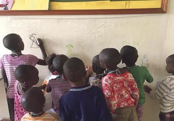 Tanzania and Kenya see Malta's true face