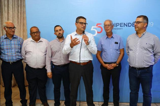 PN to present long-term economic plan focused on sustainability
