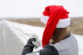 Christmas Day: to be a winning host, prep like a sports pro