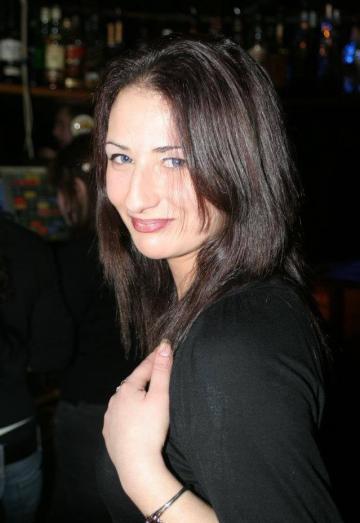 Angele Bonnici.