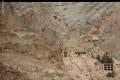 Watch: Discovering Iran (ARTE)
