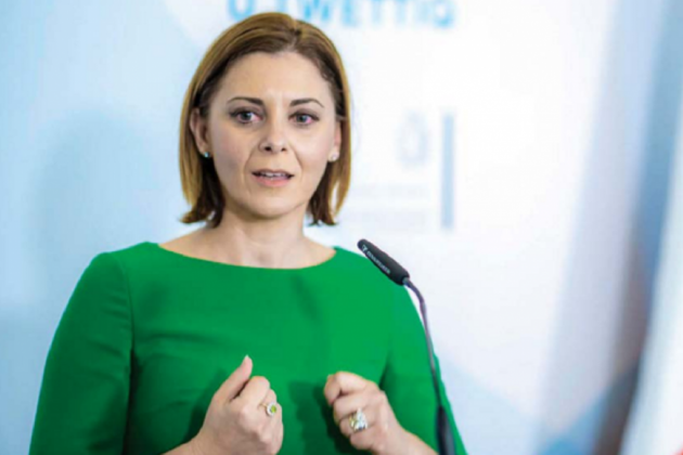 Gozo Parliamentary Committee embarks on its work