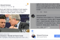 Minister endorsed calls for my death - David Casa