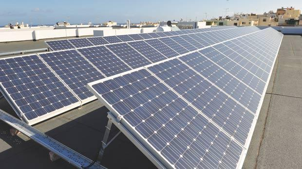 3 559 Apply In Recent Photovoltaic Panels Offer