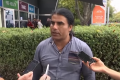 Hero refugee chased gunman away from second New Zealand mosque