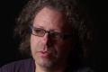 Renzo Spiteri to present solo tour work at St James Cavalier