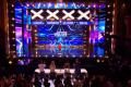 Watch: Singer Destiny thrills Britain's Got Talent... including Simon Cowell
