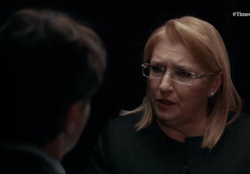 Watch: Mintoff/Fenech Adami had better relationship than Muscat/Busuttil - President