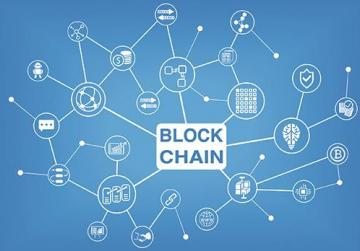 Blockchain is a technological revolution in the making. But will or should this instigate a regulatory revolution? Photo: Shutterstock
