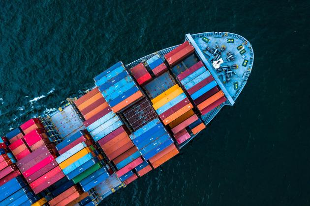 Trade deficit widens by €70 million in June