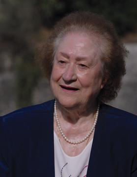 Karmen Azzopardi