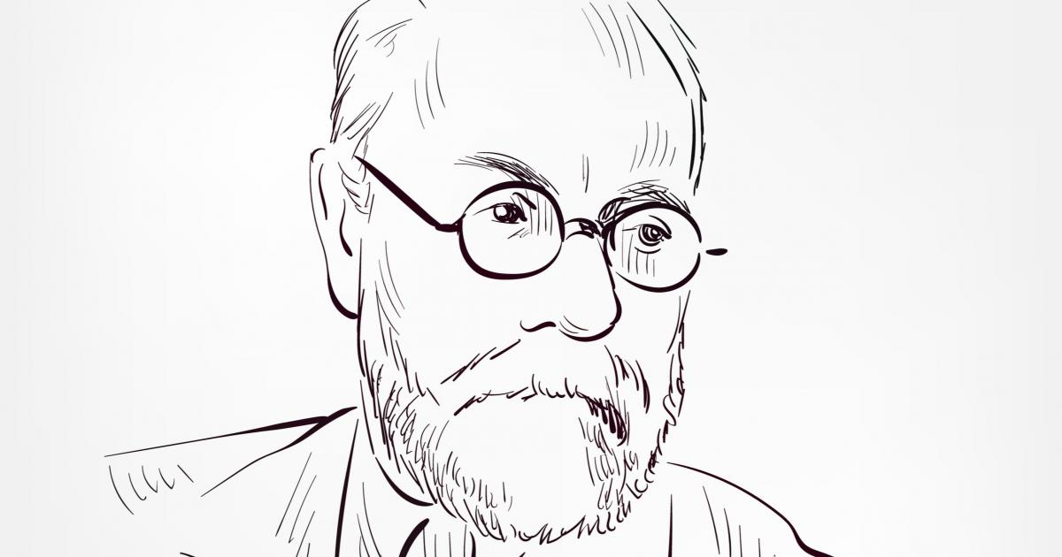 Online lecture on Henri Matisse