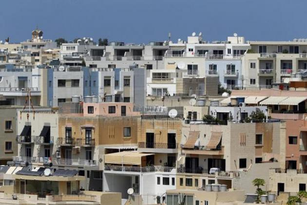 Rent reform goes before parliament - PN says it does not ease problems