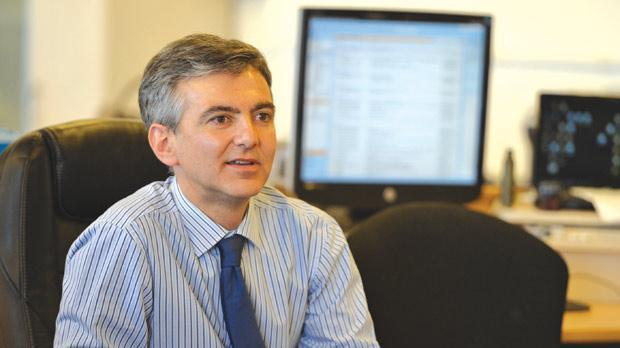 The PN report omits direct comment on Simon Busuttil's impact on the electoral campaign.