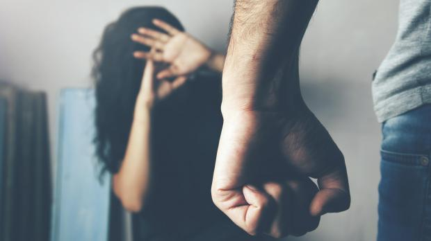 Severity of violence against women in Malta 'the worst'
