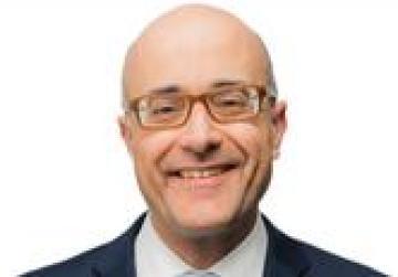 MP's tweet breached parliamentary privilege, Speaker rules
