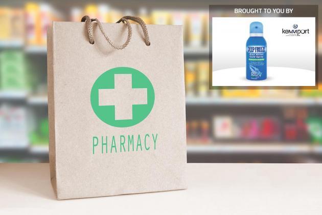 Pharmacies open today - August 2, 2020