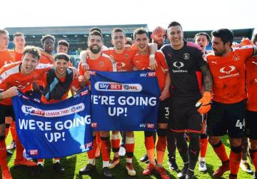 Happy to be part of this club, says Gambin