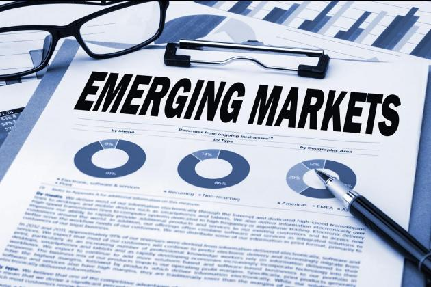 Brazil – an emerging market heading in the right direction