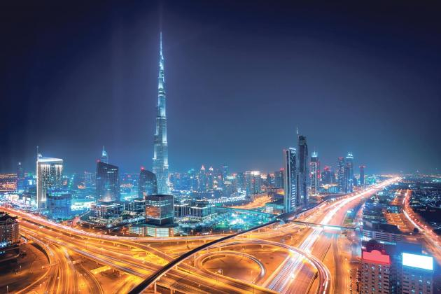 Exclusive hotel rates across the UAE