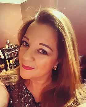 Michelle Buttigieg